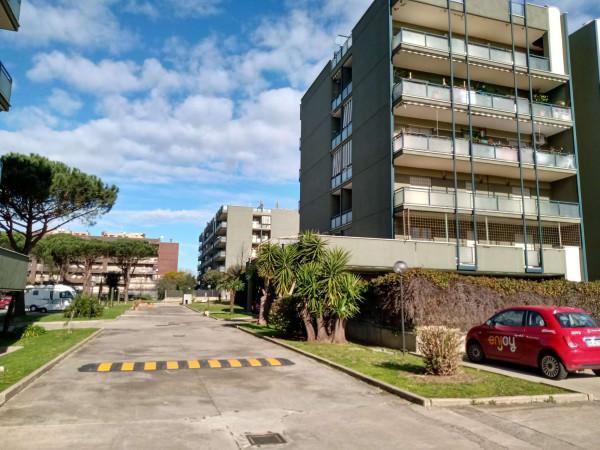 Appartamento in vendita a Roma, Dragoncello, Con giardino, 110 mq - Foto 3