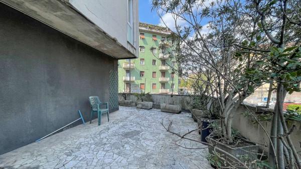 Appartamento in vendita a Milano, Isola, 150 mq - Foto 15