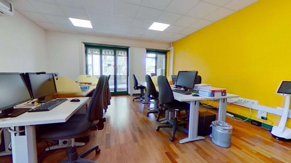 Appartamento in vendita a Milano, Isola, 150 mq - Foto 6