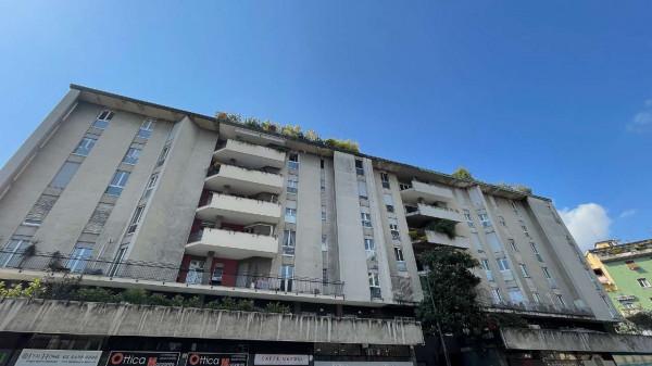 Appartamento in vendita a Milano, Isola, 150 mq - Foto 3