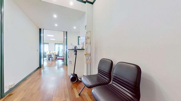 Appartamento in vendita a Milano, Isola, 150 mq - Foto 7