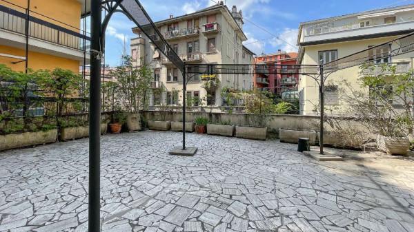 Appartamento in vendita a Milano, Isola, 150 mq - Foto 13