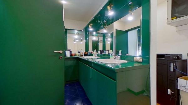 Appartamento in vendita a Milano, Isola, 150 mq - Foto 4