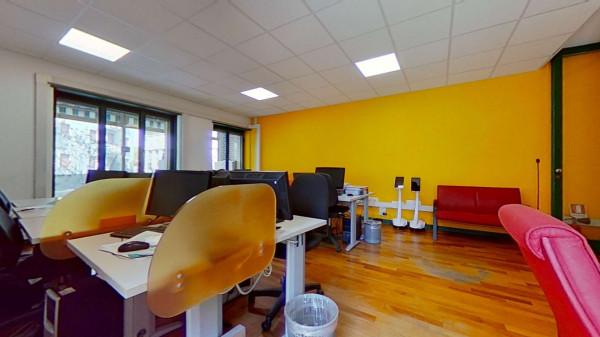 Appartamento in vendita a Milano, Isola, 150 mq - Foto 11