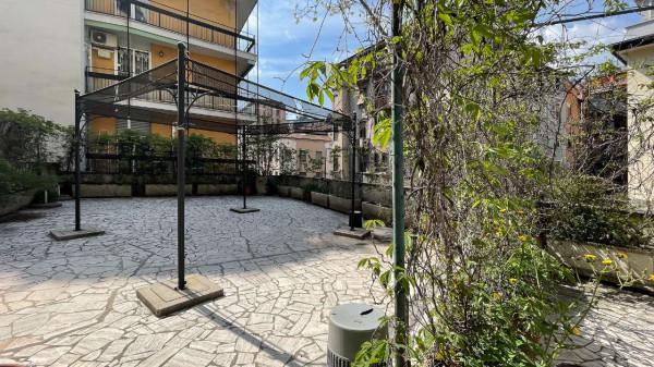 Appartamento in vendita a Milano, Isola, 150 mq - Foto 14