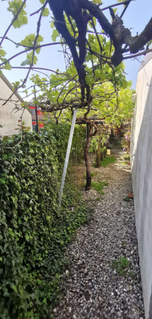 Villa in vendita a Casaletto di Sopra, Residenziale, Con giardino, 183 mq - Foto 5