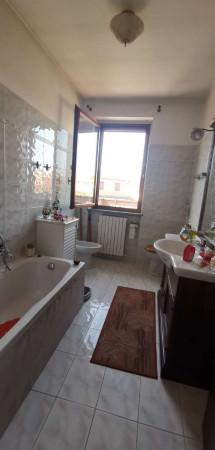 Villa in vendita a Casaletto di Sopra, Residenziale, Con giardino, 183 mq - Foto 25