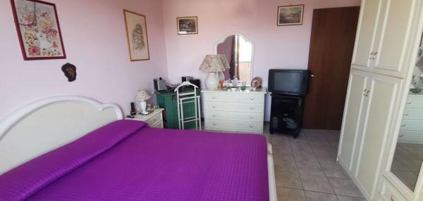 Villa in vendita a Casaletto di Sopra, Residenziale, Con giardino, 183 mq - Foto 31