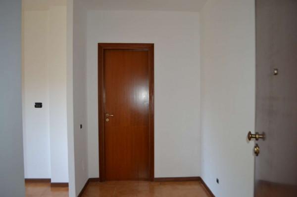 Appartamento in vendita a Roma, Dragoncello, Con giardino, 70 mq - Foto 14