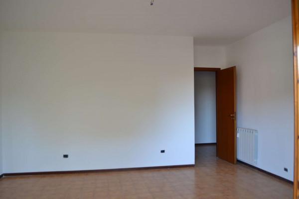 Appartamento in vendita a Roma, Dragoncello, Con giardino, 70 mq - Foto 17