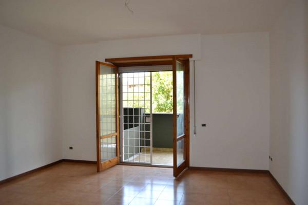 Appartamento in vendita a Roma, Dragoncello, Con giardino, 70 mq - Foto 18