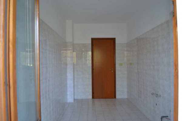 Appartamento in vendita a Roma, Dragoncello, Con giardino, 70 mq - Foto 15