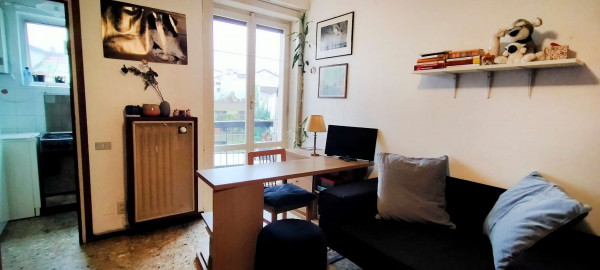 Appartamento in affitto a Milano, Sempione, Arredato, 45 mq - Foto 4