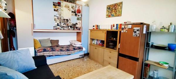 Appartamento in affitto a Milano, Sempione, Arredato, 45 mq - Foto 3