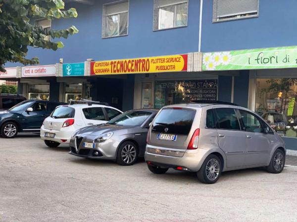 Negozio in vendita a Alpignano, Centro, 77 mq - Foto 3