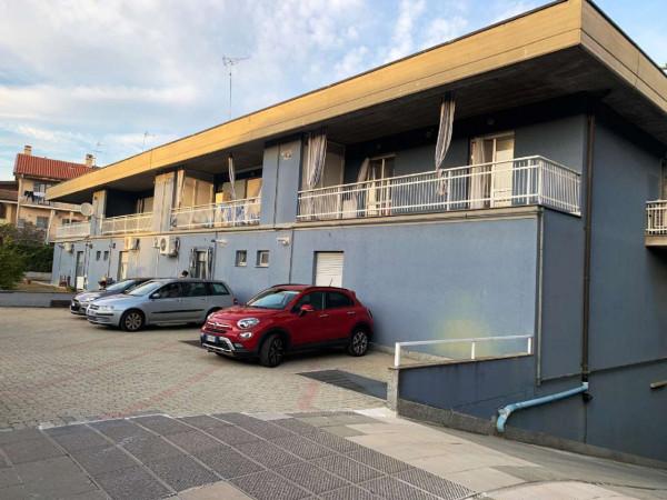 Negozio in vendita a Alpignano, Centro, 77 mq - Foto 4