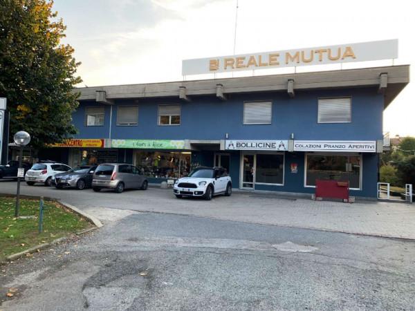 Negozio in vendita a Alpignano, Centro, 77 mq - Foto 7