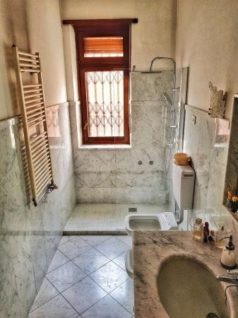 Appartamento in vendita a Collegno, Terracorta, Con giardino, 100 mq - Foto 7