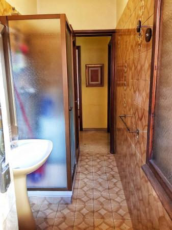 Appartamento in vendita a Collegno, Terracorta, Con giardino, 100 mq - Foto 6