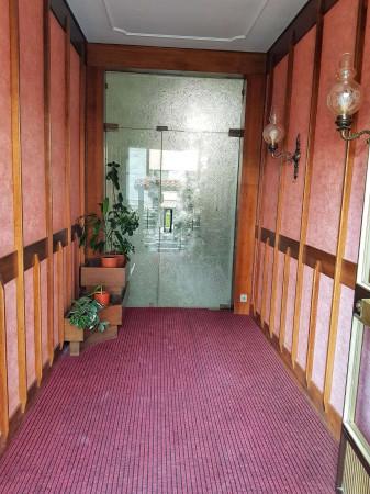 Appartamento in vendita a Collegno, Terracorta, Con giardino, 100 mq - Foto 13