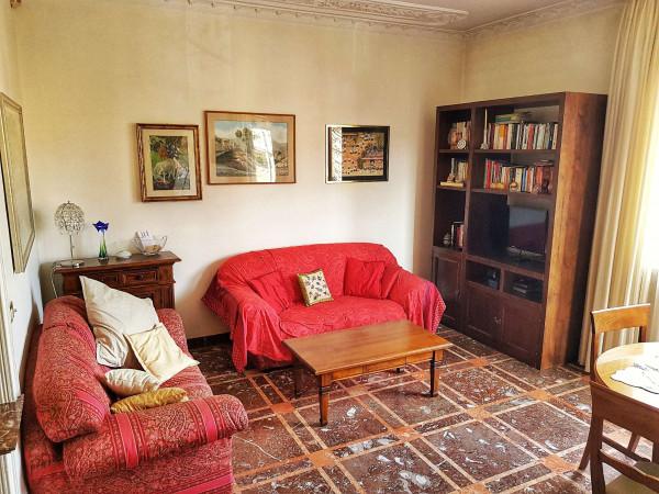 Appartamento in vendita a Collegno, Terracorta, Con giardino, 100 mq - Foto 8