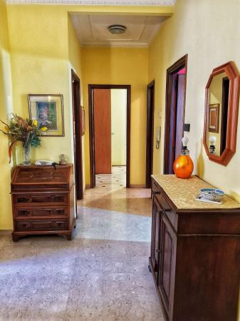 Appartamento in vendita a Collegno, Terracorta, Con giardino, 100 mq - Foto 11