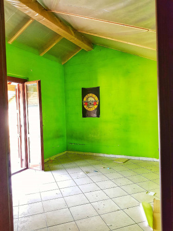 Appartamento in vendita a Bussoleno, Centrale, 110 mq - Foto 4
