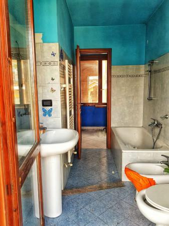 Appartamento in vendita a Bussoleno, Centrale, 110 mq - Foto 7