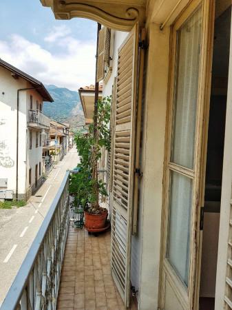 Appartamento in vendita a Chiusa di San Michele, Centrale, 100 mq - Foto 7