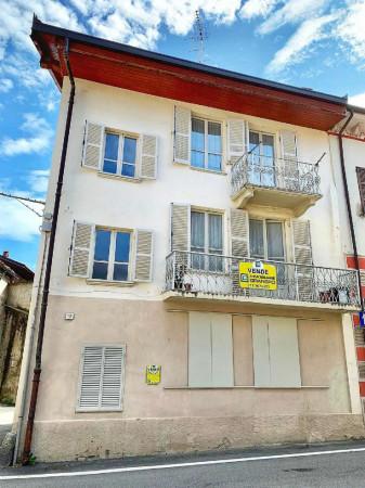 Appartamento in vendita a Chiusa di San Michele, Centrale, 100 mq - Foto 17