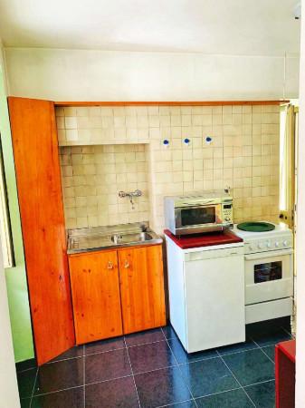 Appartamento in vendita a Chiusa di San Michele, Centrale, 100 mq - Foto 14