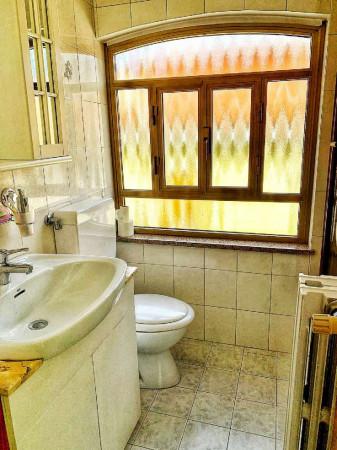 Appartamento in vendita a Chiusa di San Michele, Centrale, 100 mq - Foto 11