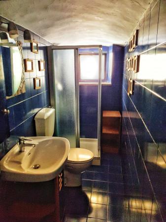 Appartamento in vendita a Chiusa di San Michele, Centrale, 100 mq - Foto 12