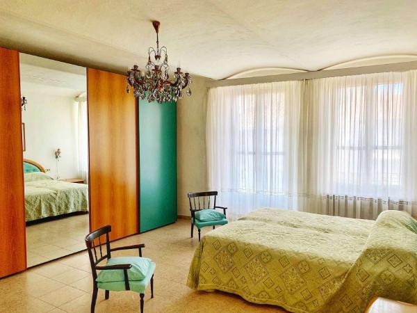 Appartamento in vendita a Chiusa di San Michele, Centrale, 100 mq - Foto 6