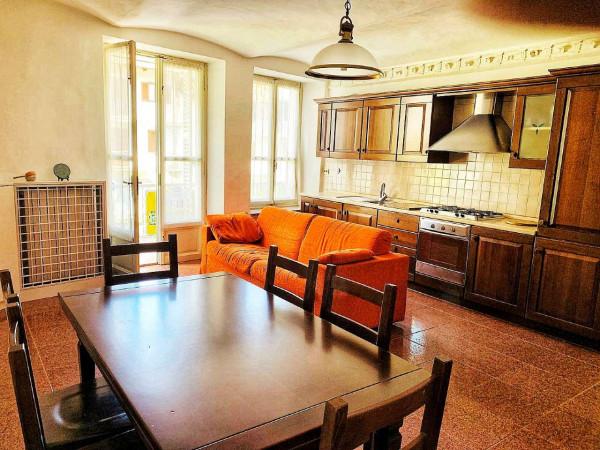 Appartamento in vendita a Chiusa di San Michele, Centrale, 100 mq - Foto 10