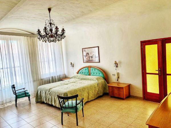 Appartamento in vendita a Chiusa di San Michele, Centrale, 100 mq - Foto 4