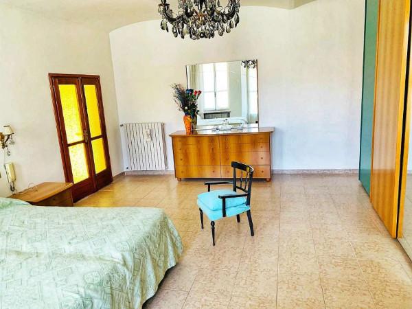 Appartamento in vendita a Chiusa di San Michele, Centrale, 100 mq - Foto 5