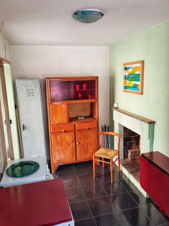 Appartamento in vendita a Chiusa di San Michele, Centrale, 100 mq - Foto 15