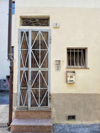 Appartamento in vendita a Chiusa di San Michele, Centrale, 100 mq - Foto 16