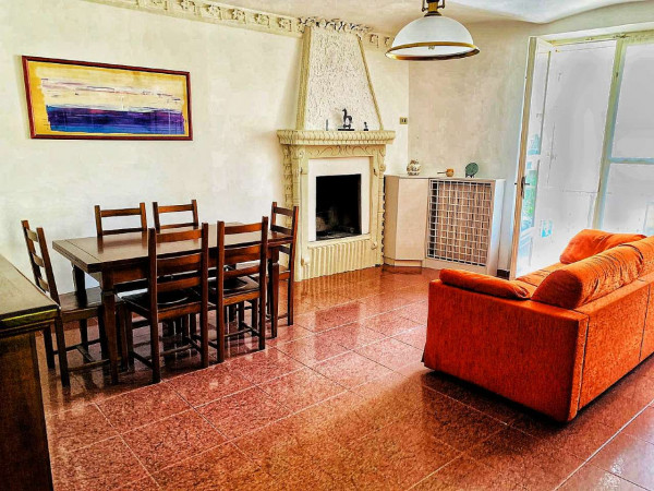 Appartamento in vendita a Chiusa di San Michele, Centrale, 100 mq - Foto 9