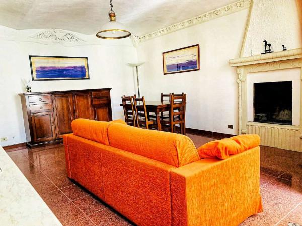 Appartamento in vendita a Chiusa di San Michele, Centrale, 100 mq - Foto 8
