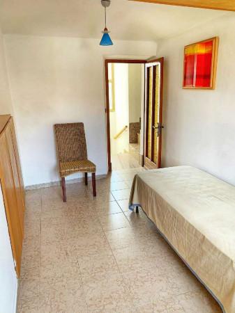 Appartamento in vendita a Chiusa di San Michele, Centrale, 100 mq - Foto 3