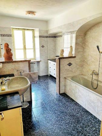 Appartamento in vendita a Chiusa di San Michele, Centrale, 100 mq - Foto 2
