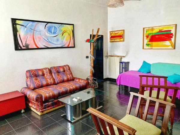 Appartamento in vendita a Chiusa di San Michele, Centrale, 100 mq - Foto 13