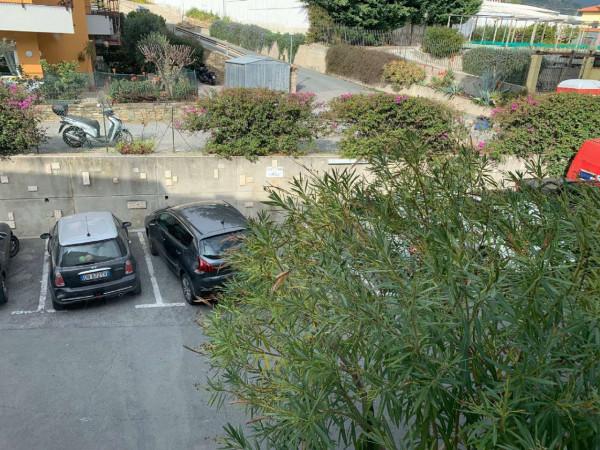 Appartamento in vendita a Sanremo, Centro, 65 mq - Foto 7