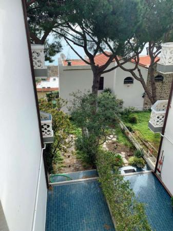 Appartamento in vendita a Sanremo, Centro, 65 mq - Foto 3