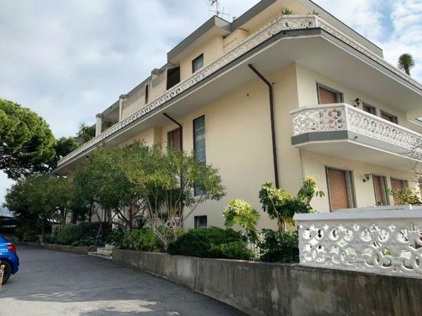 Appartamento in vendita a Sanremo, Centro, 65 mq - Foto 14