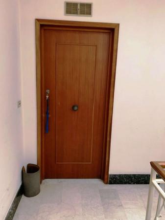 Appartamento in vendita a Sanremo, Centro, 65 mq - Foto 11