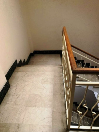 Appartamento in vendita a Sanremo, Centro, 65 mq - Foto 12