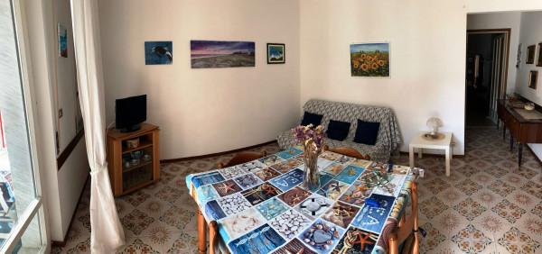 Appartamento in vendita a Sanremo, Centro, 65 mq - Foto 10